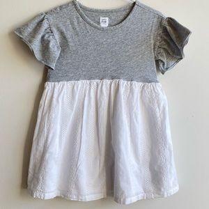EUC Gap Dress size 3